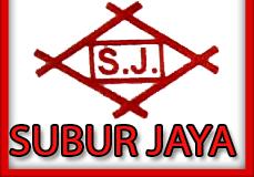 Subur Jaya Jagalan I Ceiling Fan Surabaya